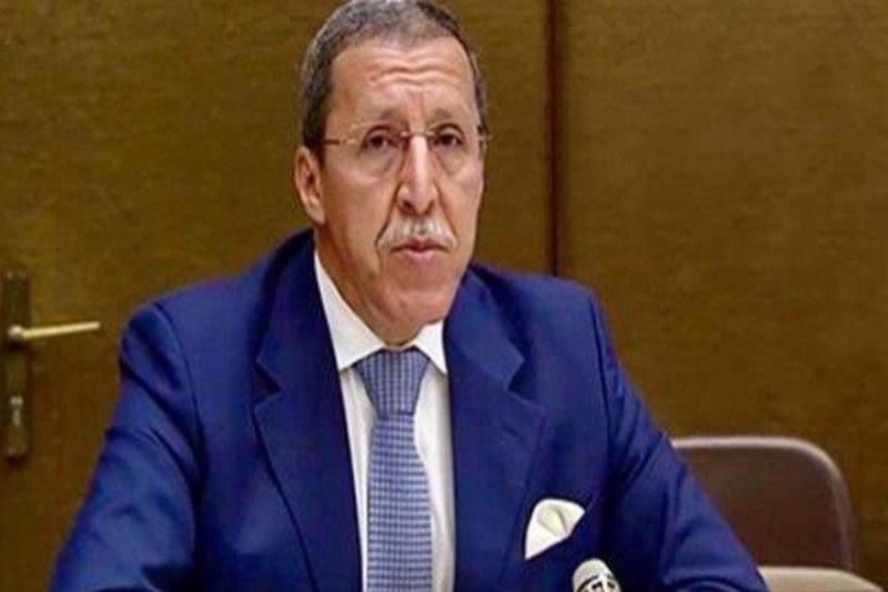omar hilalae moroccan ambassodor (2)