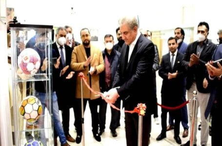 Munich to get a Pakistan consulate, bid to explore economic potential in Germany