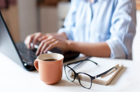 Post Covid, People are more inclined towards working from home