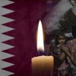 qatar migrant workers' death