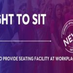 Right to Sit bill