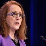 rosalindcroucher_president_australia_human_rights_commission