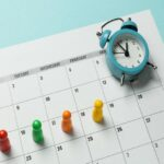 Scotland to jump on the four-day work week bandwagon
