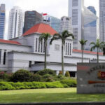 Singapore-government-extends-support-for-Construction-Workers