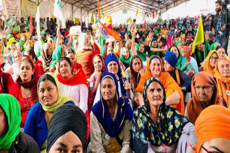 Global Indian Diaspora