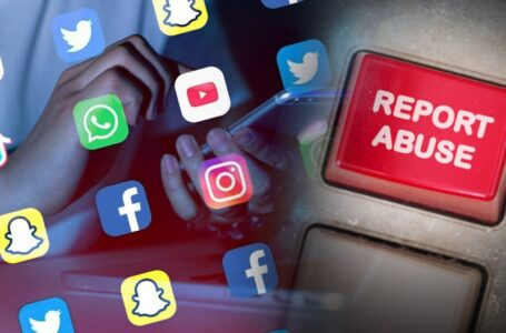 Social Media Can Be Custodians Of Human Rights For Afghanis: HR Groups