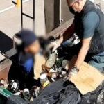 spain melilla enclave migrants