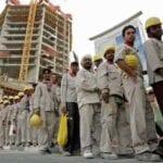 srilanka migrant workers