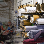 supply chains suffer decline in labour and human rights, warns verisk maplecroft