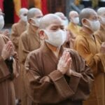 taiwan restricts worship practices