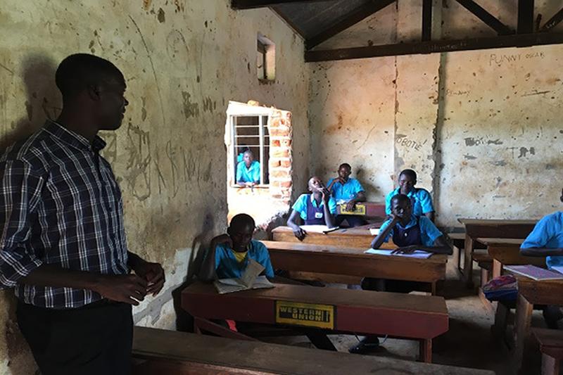 uganda_teachers_in_africa_quit_teaching_covid19