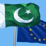 Trade ties with Pakistan to be assessed by EU over human rights violations