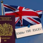 UK Companies Urge Government to Help Relax Immigration Rules