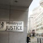 uk human rights act coalition