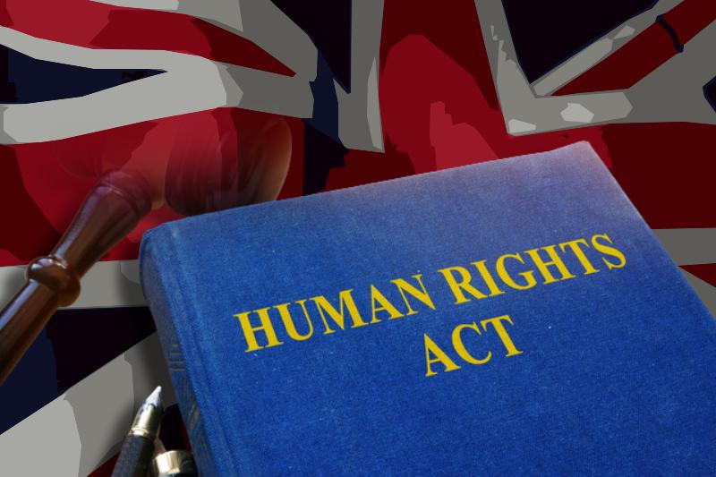 uk human rights act