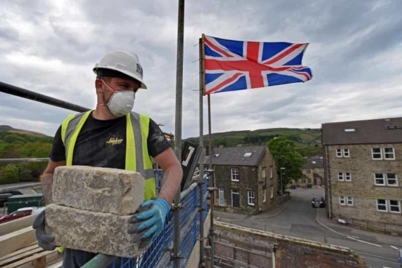 uk migrant workers