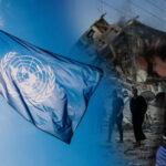 un israel conflict