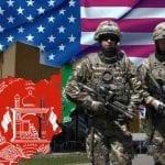 US Embassy warns its citizens
