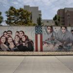 us embassy afghanistan