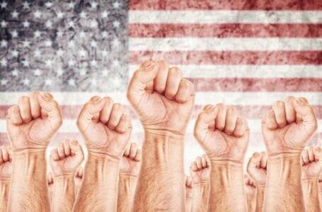 Alabama Amazon Union Vote: A pivotal moment for US labor unions