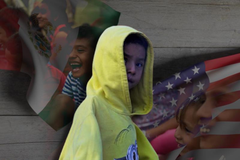 us mexico child labour