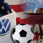 us soccer volkswagen