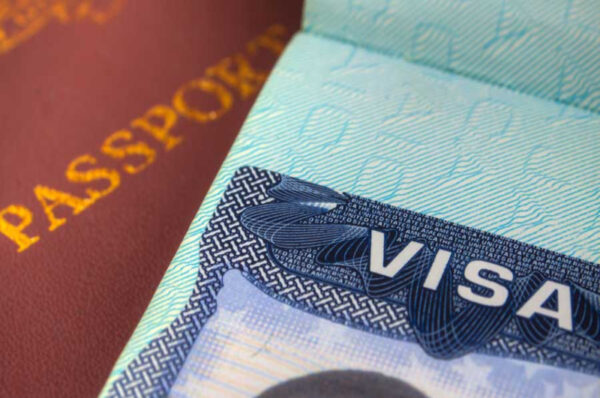 US embassy announces the date to start student visa applications