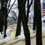 us embassy in minsk