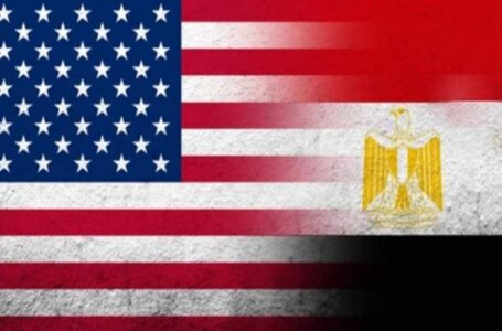US sits on $130 million earlier announced for Egypt over its negligence towards human rights