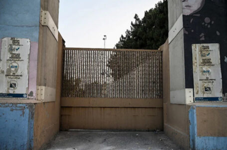 US Embassy in Kabul lowers USA flag as Taliban take over Afghanistan