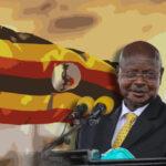 uganda suspension of civil group