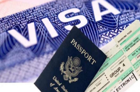 US Embassy In Kenya Waives Off Interview Formality For Renewal Candidates Post One Year Expiration