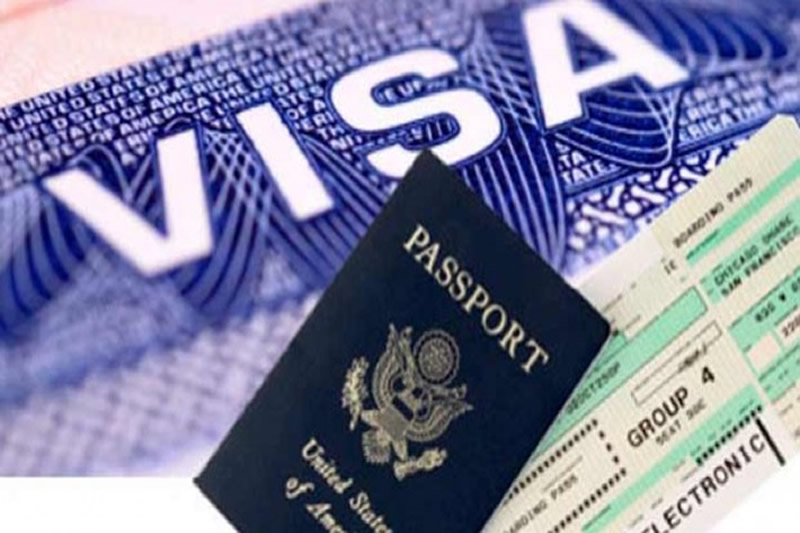 US-Embassy-In-Kenya-Waives-Off-Interview-Formality