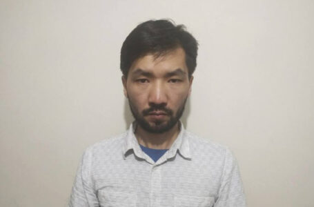 Uyghur activist Yidiresi Aishan gets arrested in Morocco, extradition to China feared