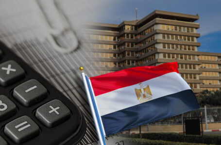 Egypt hopes to expand investment opportunities in West Africa with Togo