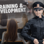 work_life_balance_women_police_chennai