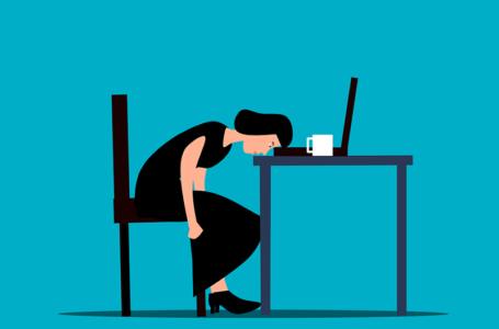 Can Work Life Balance Make You Happy?
