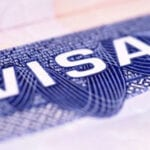 workers visa us