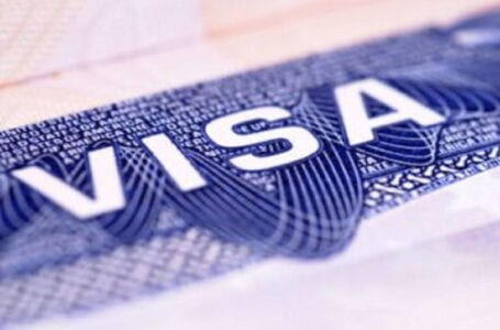 Biden expands seasonal worker visas quota in US by 22,000