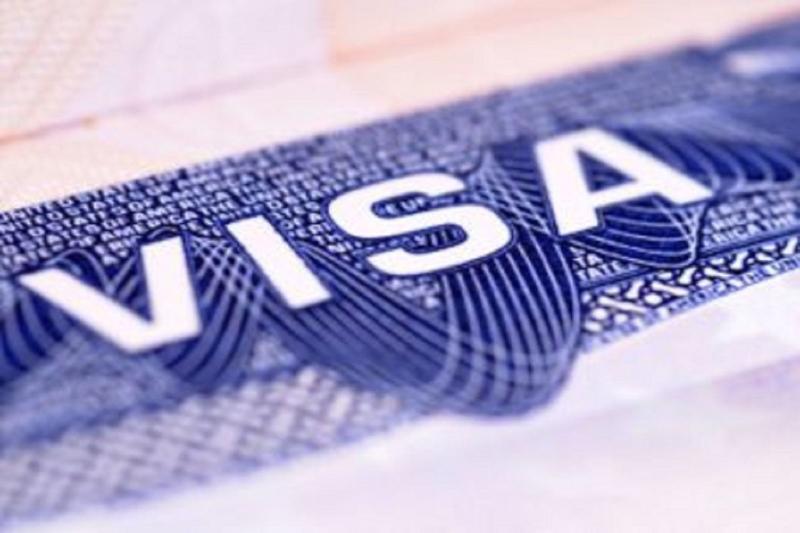 workers visa us