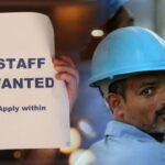 Worker's shortage seen in UK after the pandemic
