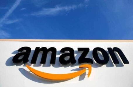 National Labor Relations Board says Amazon had illegally fired Cunningham and Costa
