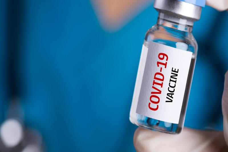 australia vaccination