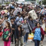cambodia women migrant workers
