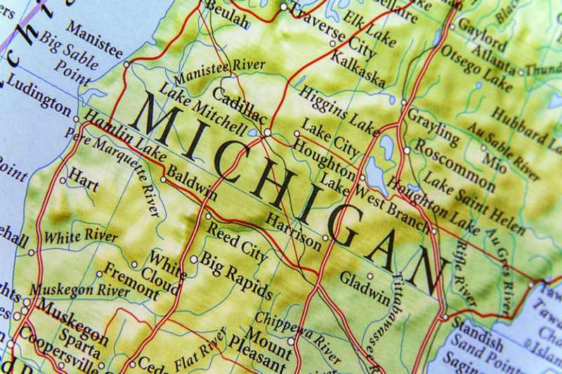 Michigan introduces new legislation