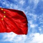 china uyghurs
