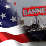 china fish boating ban