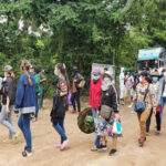 covid19 treatment to migrants