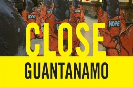 Nineteen years of Guantanamo Bay, Amnesty: human rights violations are still ongoing