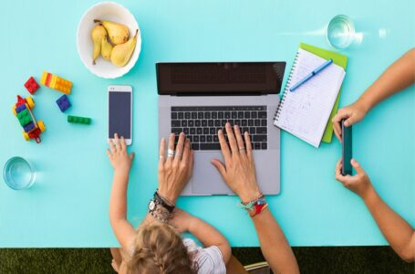 Here's how you can enjoy work despite it not being your first choice?